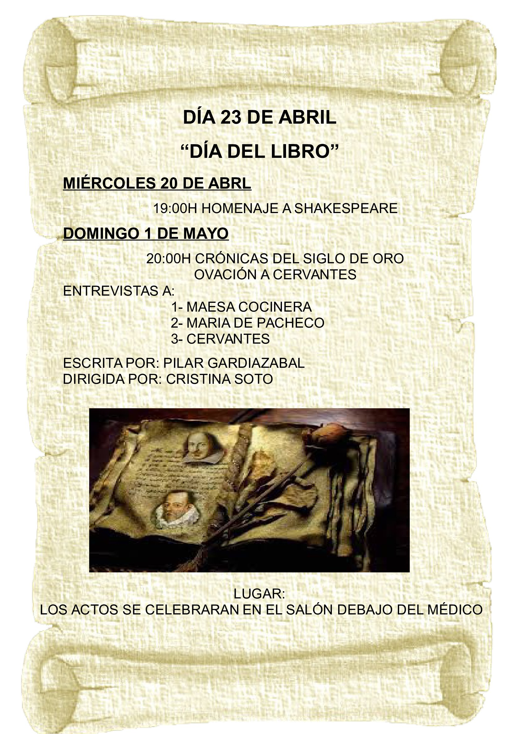 CARTEL_D_A_23_DE_ABRIL_ (8)