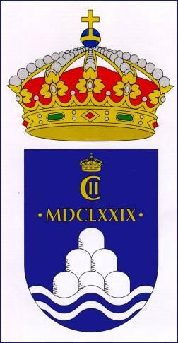 escudo de mijares